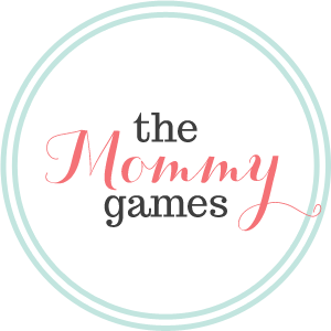 The Mommy Games